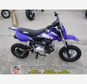 2019 SSR SR110 for sale 200720423