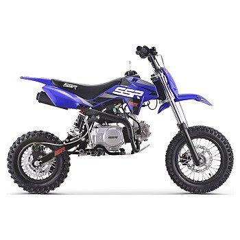 2019 SSR SR110 for sale 200737485