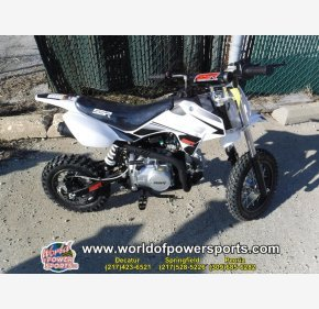 2019 SSR SR110 for sale 200759719