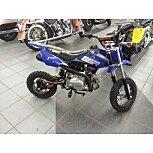 2019 SSR SR110 for sale 200849786