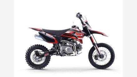 2019 SSR SR110 for sale 200939009