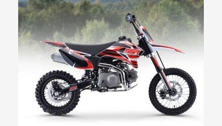 2019 SSR SR110 for sale 200939014