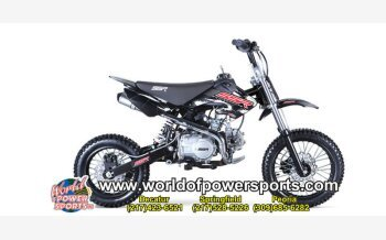 2019 SSR SR125 for sale 200638467
