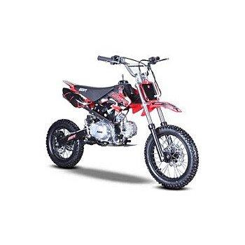 2019 SSR SR125 for sale 200688408