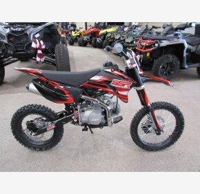 2019 SSR SR125 for sale 200655409