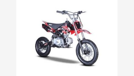 2019 SSR SR125 for sale 200688408