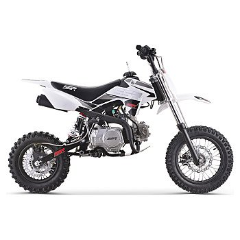 2019 SSR SR125 for sale 200722349
