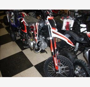 2019 SSR SR125 for sale 200734129
