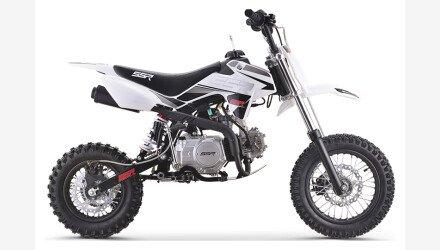 2019 SSR SR125 for sale 200739697