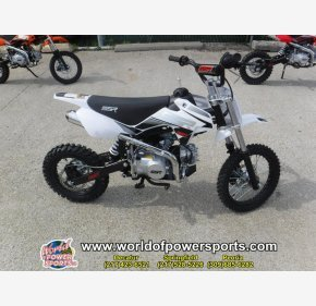 2019 SSR SR125 for sale 200754126