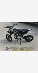 2019 SSR SR125 for sale 200754129