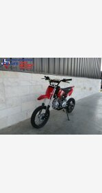 2019 SSR SR125 for sale 200771975
