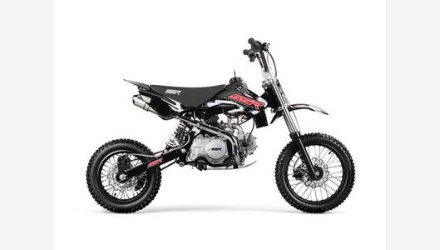2019 SSR SR125 for sale 200788000