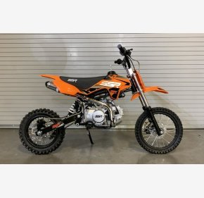 2019 SSR SR125 for sale 200793102