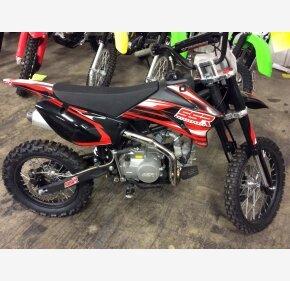 2019 SSR SR125 for sale 200850177