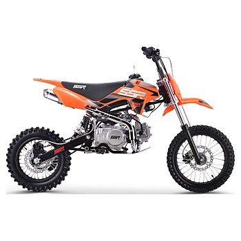 2019 SSR SR125 for sale 200867701