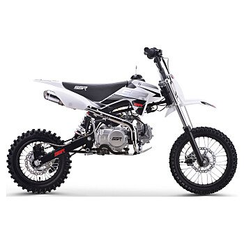 2019 SSR SR125 for sale 200867702