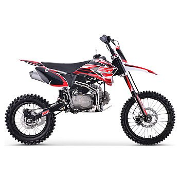 2019 SSR SR125 for sale 200867703