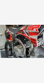 2019 SSR SR125 for sale 200883845
