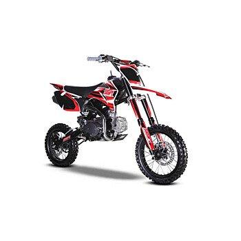2019 SSR SR125 for sale 201150123