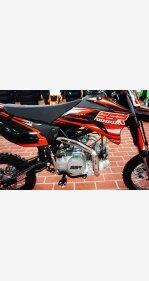2019 SSR SR140TR for sale 200840102