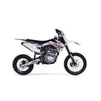 2019 SSR SR150 for sale 200654240