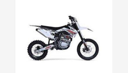2019 SSR SR150 for sale 200654244