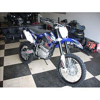 2019 SSR SR189 for sale 200734054