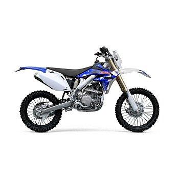 2019 SSR SR250S for sale 200938854