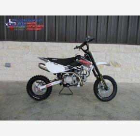 2019 SSR SR70 for sale 200667245