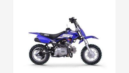 2019 SSR SR70 for sale 200670256