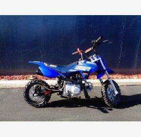 2019 SSR SR70 for sale 200702421