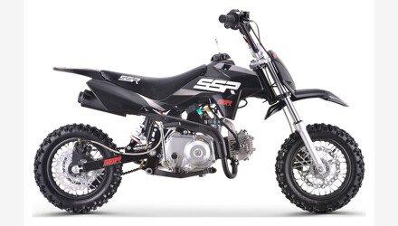 2019 SSR SR70 for sale 200737487