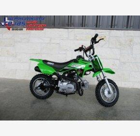 2019 SSR SR70 for sale 200759420
