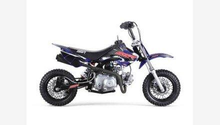 2019 SSR SR70 for sale 200816495