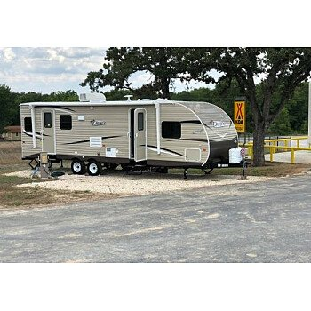 2019 Shasta Oasis for sale 300212726