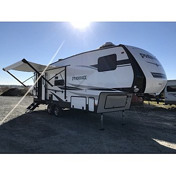 2019 Shasta Phoenix for sale 300176033