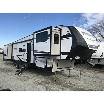 2019 Shasta Phoenix for sale 300181186
