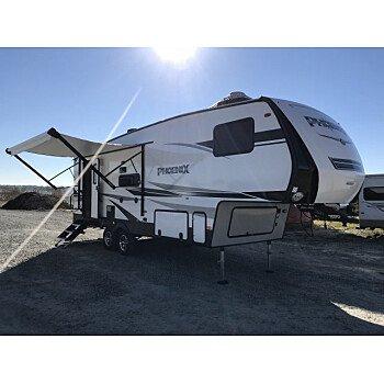 2019 Shasta Phoenix for sale 300176033