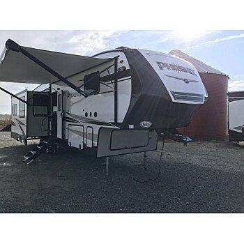 2019 Shasta Phoenix for sale 300183969