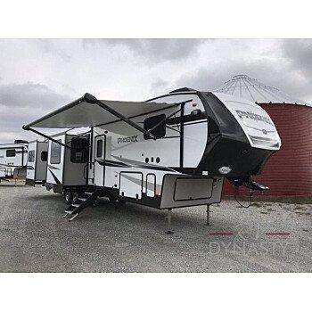 2019 Shasta Phoenix for sale 300204011
