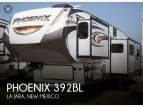 2019 Shasta Phoenix for sale 300259934