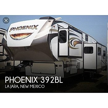 2019 Shasta Phoenix for sale 300259934
