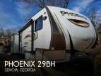 2019 Shasta Phoenix for sale 300282036