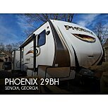 2019 Shasta Phoenix for sale 300282036
