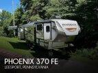 2019 Shasta Phoenix for sale 300301053