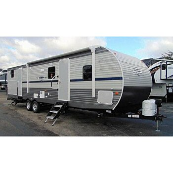 2019 Shasta Shasta for sale 300185253