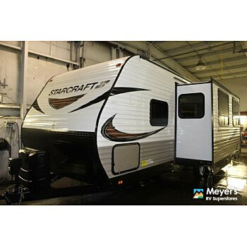 2019 Starcraft Autumn Ridge for sale 300193488