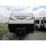 2019 Starcraft Autumn Ridge for sale 300221399