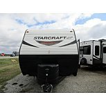 2019 Starcraft Autumn Ridge for sale 300221400